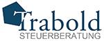 Steuerberatung Trabold Logo